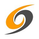 باریار | شرکت حملونقل