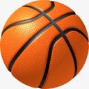 بسکتبالیست شو
