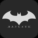 بتکیو | Batcave