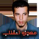 معجزه انقلاب(شهید حسن باقری)