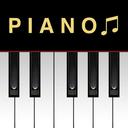 پیانو 3ریتم