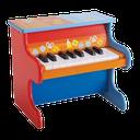 پیانو مخصوص کودکان