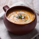 انواع سوپ و آش