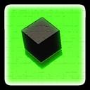 مکعب سیاه