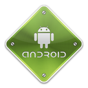 Android hidden secrets