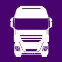 Bazar kamion