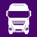 بازار کامیون-خریدوفروش ماشین سنگین