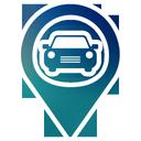 بازار خودرو ایران   خریدوفروش خودرو