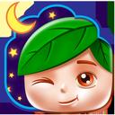 مجموعه بازیهای سبز (مخصوص کودکان)