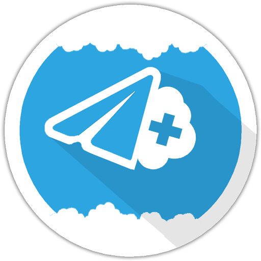 گروه پانیک تلگرام Скачать موبوگرام و تلگرام بدون شماره بساز APK v2.0 для Андроид - другое скачать бесплатно.