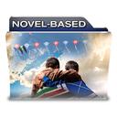 novel  Paradise