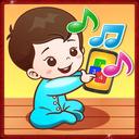 ترانه های کودکانه - نی نی لای لای