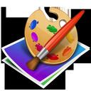 نقاشی و رنگ آمیزی کودکان