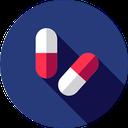 داروخانه و طب سنتی