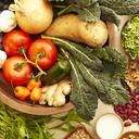 عادات غذایی درست-نسخه محدود