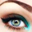 آموزش آرایش چشم ویژه-نسخه محدود