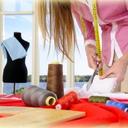 Training seamstresss-limited