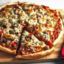 انواع پیتزا و ساندویچ-نسخه محدود