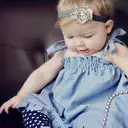 Children's clothing-limited