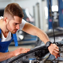 Troubleshooting Auto+Repair-limited