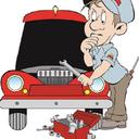 عیب یابی و تعمیرات خودرو-نسخه محدود