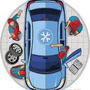 عیب یابی و تعمیر خودروها-نسخه محدود