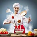 فوت و فن آشپزی-نسخه محدود