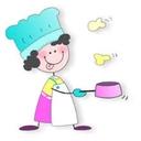فوت و فن آشپزی حرفه ای-نسخه محدود