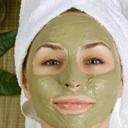 ماسک صورت-جوانی پوست-نسخه محدود