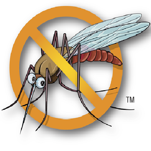 Prevention of insect bites