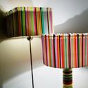 Making decorative