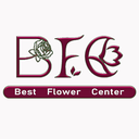 گل و گیاه و گلفروشي و فروشگاه bfc