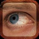 علم تشخیص بیماری از روی چشم