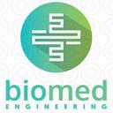 آموزش تجهیزات مهندسی پزشکی