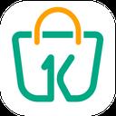 سوپر مارکت آنلاین بیرکا