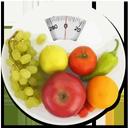 لاغری سریع + غذاهای رژیمی