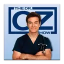 Dieting and fitness with doctor Oz