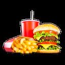 hezareh fast food