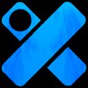 Blogix | Creating Free Blog