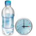 Drink Water !