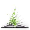 کتاب آموزنده