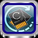بازگردانی و ریکاوری فایل گوشیها