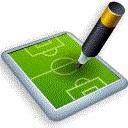 دانشنامه فوتبال