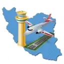 جاهای باحال ایران