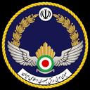 شهدای نیروی هوایی
