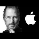 استیو جابز تا اپل