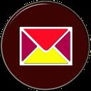 هزاران پیامک عاشقانه برای تلگرام