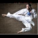 دانستنی های کاراته