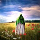 Molla Mohammad Ali Joola