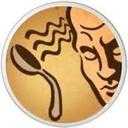تله کینزی(جابجای اجسام بانیروی ذهن)